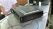 HARTKE Bass Guitar Amp HA3000 BASS AMP